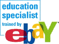 eBay Education Specialist - Southern Maryland